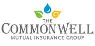 Partners Commonwell Insurance