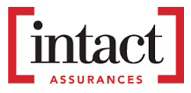 Intact Financial Corporation Logo