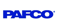 partners pafco