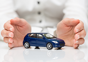 auto insurance quotes