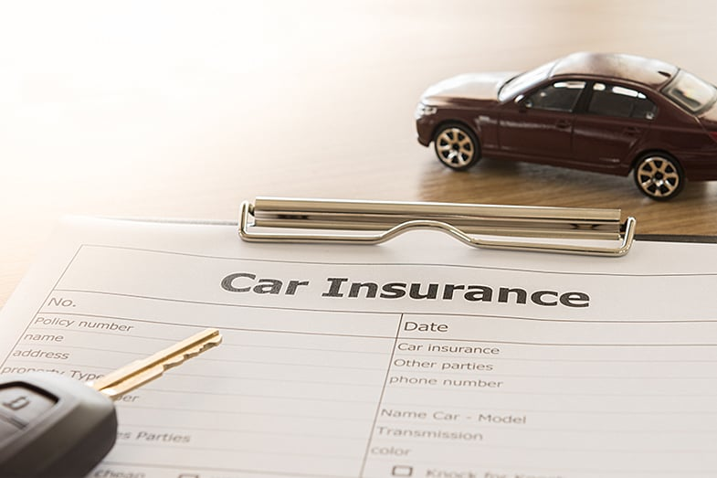 12 Tips to Save Money on Your Auto Insurance
