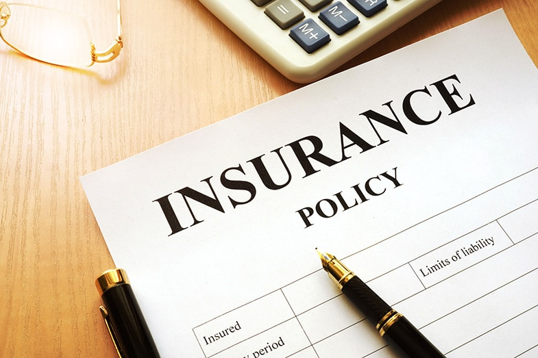 What is an Insurance Premium & How Much Should You Pay?