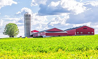 Farm Insurance Quotes