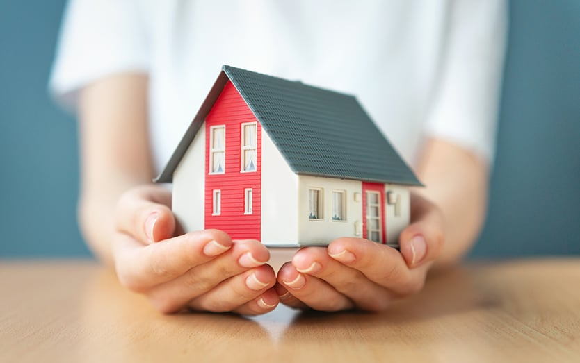 The Ultimate Buying Guide for Home Insurance in Canada