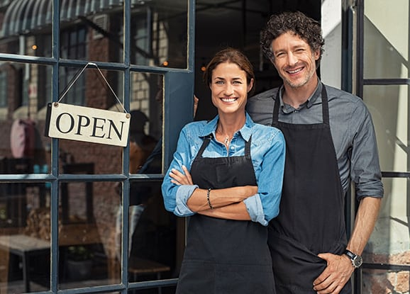 Understanding Small Business Commercial Insurance in Canada