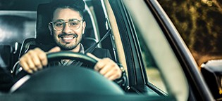 How Much Car Insurance Do You Need in Ontario?