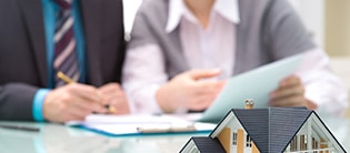 Affordable Home Insurance Policy